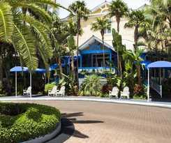 Hotel Sheraton Suites Key West