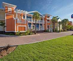 Hotel Fairfield Inn & Suites Key West
