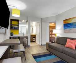 Hotel Holiday Inn Resort Orlando Suites Waterpark