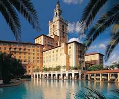 Hotel Biltmore Coral Gables
