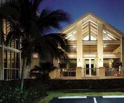 Hotel Bluegreen Vacations Hammocks At Marathon, An Ascend Resort
