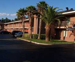 Hotel Econo Lodge - Jacksonville International Airport