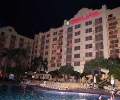 Embassy Suites Deerfield Beach - Boca Raton / and Resort