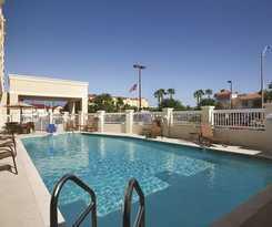 Hotel Hampton Inn and Suites Bradenton Downtown Historic District