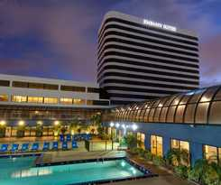 Hotel Embassy Suites West Palm Beach