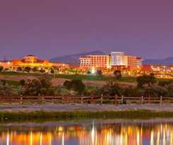 Hotel Isleta Resort And Casino