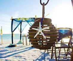 Hotel Hampton Inn Jacksonville Beach/Oceanfront, FL