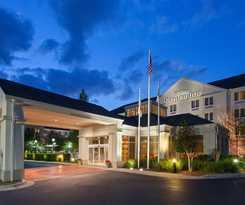 Hotel Hilton Garden Inn Gainesville
