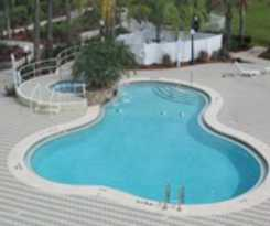 Hotel Holiday Inn Express Hotel y Suites Cocoa