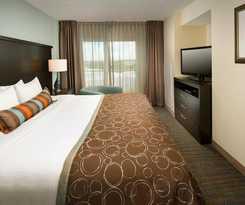 Hotel Staybridge Suites Doral Area