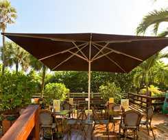 Hotel Lexington Miami Beach