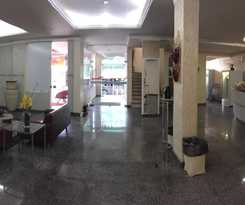 Hotel Magnus Plaza