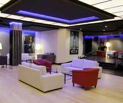 Hotel HOTEL CONDE DUQUE BILBAO