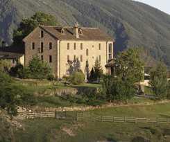 Hotel Rusticae Casa de San Martín