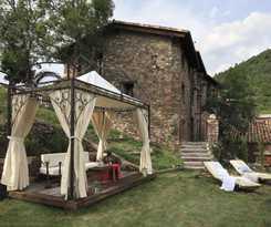 Hotel  El Acebo de Casa Muria