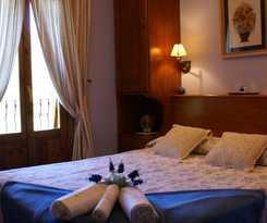 Hotel Casa Biescas