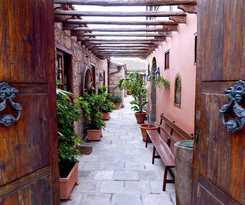 Hotel Rural Rural San Miguel