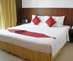Hotel iCheck Inn Mayfair Pratunam