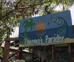 Hotel Panamas Paradise Saigoncito