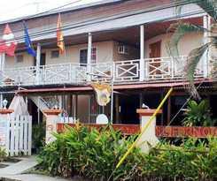Hotel Posada Los Delfines
