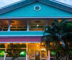 Hotel Gran Bahia