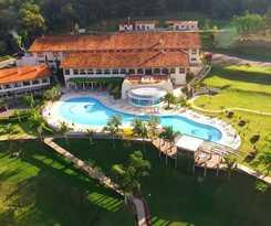 Hotel Villa Di Mantova Resort