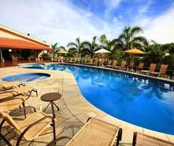Hotel LS Villas