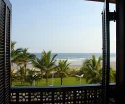Hotel Costa do Sol Praia