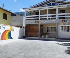 Hotel Arco-Iris Chales I