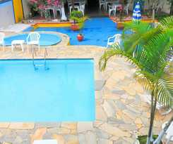 Hotel Pousada Atobá