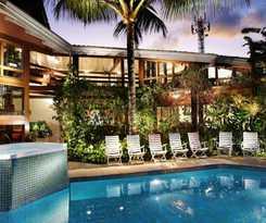 Hotel Pousada Terra