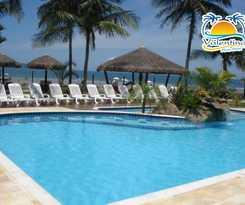 Hotel Valentina Praia