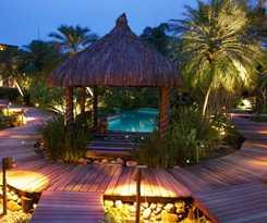 Hotel Villa Bebek