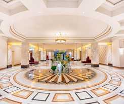 Hotel The Biltmore Tbilisi