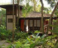 Hotel Chalés da Lála