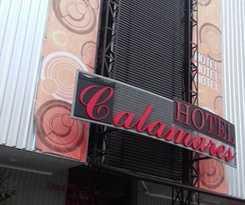 Hotel Calamares