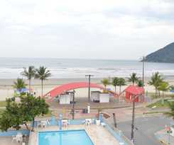 Hotel 27 Praia