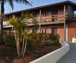 Hotel Pousada Recanto dos Manacas