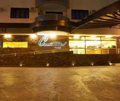 Hotel Gran Continental