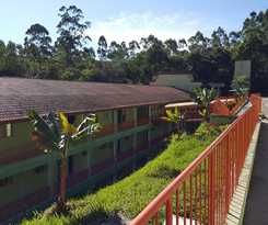 Hotel Solar dos Girassóis