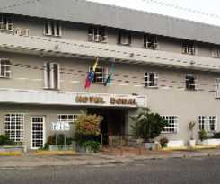 Hotel Doral Maracaibo