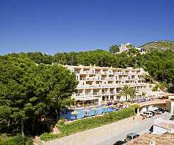 Hotel Don Camilo