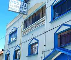 Hotel Hostal Florencia