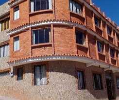 Hotel Utama