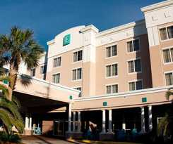 Hotel Embassy Suites Destin Miramar Beach