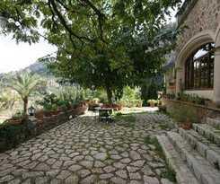 Villa Finca Son Matge