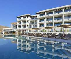 Hotel SOL BEACH HOUSE FUERTEVENTURA (ONLY ADULTS)