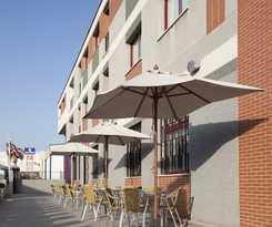 Hotel ALBOLUT NS