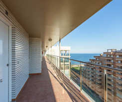 Apartamentos Good Places Oropesa Playa