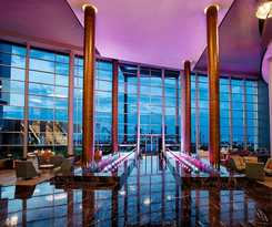 Hotel Elexus Resort and Spa